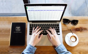 tekstschrijver webteksten ede freelance